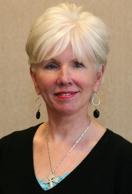 Kathleen Hass Associates Business Analysis